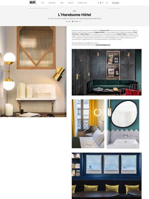 Cover-milkdecoration-lhandsome-hotel